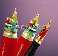 矽橡膠高溫屏蔽電纜YGCP-0.6/1KV 3*50