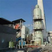 高效锅炉除尘器 高效锅炉湿式除尘器
