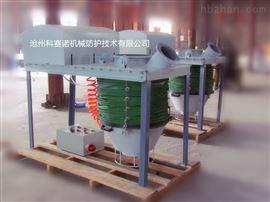 KSN-300水泥散装机