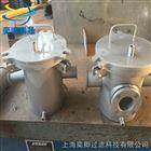 上海不锈钢强磁除铁器