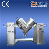 SXL系列膠體磨,V型研磨機