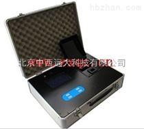 中西(LQS)COD检测仪 型号:SH50-H5B-3F库号:M307592