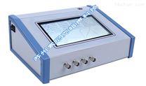 超聲波壓電陶瓷片阻抗分析儀