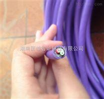 西門子網絡屏蔽通訊電纜