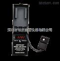 美国SP DM-365XA 紫外线照度计