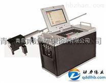 動力DL-6323紫外差分煙氣綜合分析儀使用說明書20170608