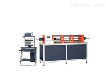 300KN/30噸微機鋼絞線鬆弛試驗機(升級改造產品 操作直觀 簡便 安全)