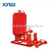 供应ZW型消防稳压供水设备厂家