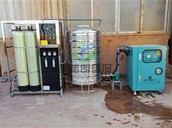 貴州汽車噴涂車間噴霧加濕降溫系統工程安裝/噴霧降溫設備價格