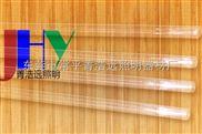 太原 紫外線殺菌燈管
