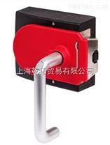 EUCHNER安全门锁非接触式CES-AP-C01-AH-SB-111145