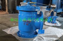 H142X液壓水位控製閥