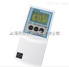JB4030型直讀式χ、γ輻射個人劑量當量(率)監測儀
