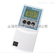 JB4030型直读式χ、γ辐射个人剂量当量(率)监测仪