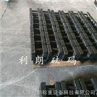 北京10公斤锁型砝码多少钱