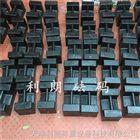 陕西铜川20kg砝码厂家+【20kg电子秤校准砝码】