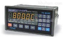 FS-2101C称重仪,韩国Fine仪表FS-2101C