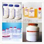 PNPG 对硝基苯基-β-D-吡喃葡萄糖苷