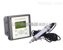 在線電導率分析儀 型號: XW52-TP120 庫號:M405258