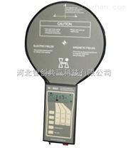 HI3604工頻電磁場測量儀-河北智創共贏科技
