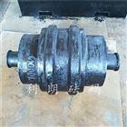 明超供应1吨标准砝码(1吨圆形砝码厂)