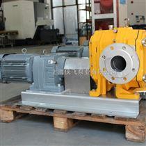 MK25塑料电动泵