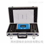 氟離子電極法水質檢測儀器廠家直銷
