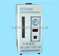 中西(LQS厂家)氢气发生器 库号:M11025