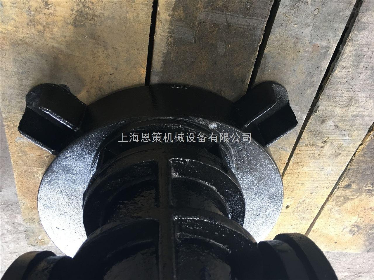 NCW系列沉水罗茨鼓风机----自主品牌、台湾技术