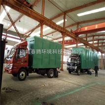 陶瓷污泥处理设备全自动控制