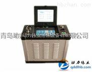 廠家供應DL-6300E自動煙塵煙氣綜合測定儀智能煙塵采樣器價格