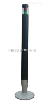 RJ12系列立柱式行人、行包放射性检测设备