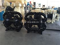 MK50AL-AL/HY/HY/HY供应MORAK气动片阀泵