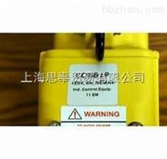 德国WAMPFLER稳孚勒 卷线器 电缆 91012-210-3101180