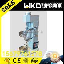 云南红河供XFDIII-1变频式温控单槽浮选机