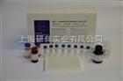 双氢睾酮(DHT)elisa试剂盒
