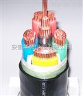 ZC-YJV22-1KV 5*10阻燃动力电缆