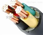ZR-YJV22-0.66/1*50【电力电缆】
