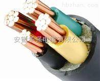ZR-YJV22-3*35+1*16鎧裝電纜