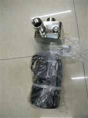 25HBFX-13DHBFX不锈钢耐腐蚀离心自吸泵