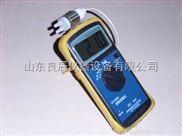便携式氧气警报仪