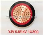 ZC-YJV-0.6/1.0KV-3*120+1*70阻燃电力电缆