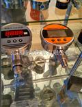 PG-115智能数显压力控制器价格