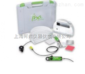 RJ45X医用辐射剂量测试工具系统