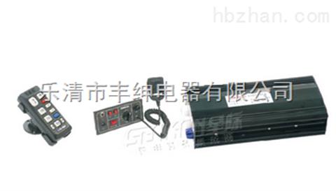 cjb200r电子警报器,星际200w主机控制器