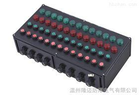 BQD8050-12/9/K防爆磁力启动器