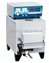 電爐、馬弗爐安裝方法-箱式電阻爐型號
