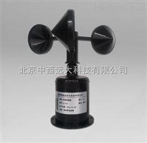 供应风速传感器库号:M225195