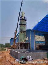 高效脱硫除尘器规格