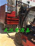 供应山西工程车洗车设备